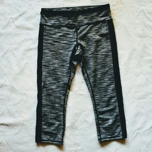 Marc New York yoga pants, athletic wear,  size M